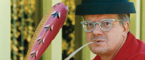TSMarkMothersbaugh