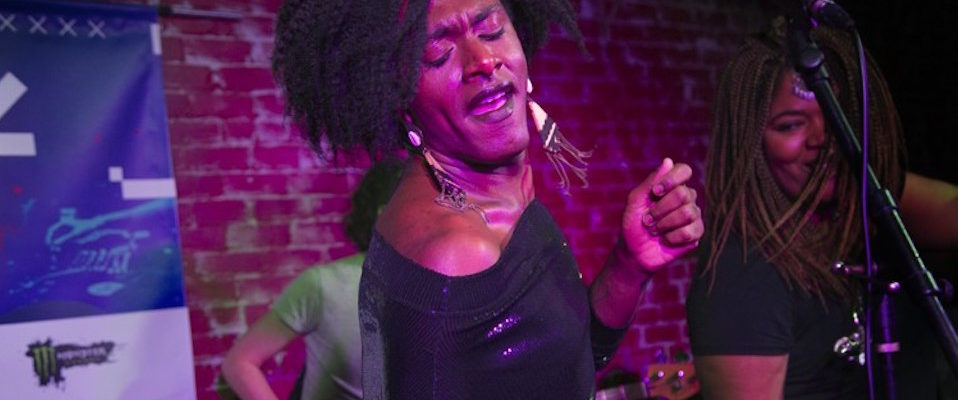 SXSW 2018: When the Sounds of the World Come to Austin