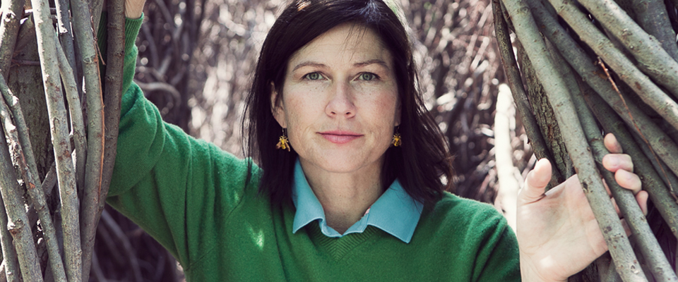 This Song: Kelley Deal of the Breeders