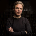 KUTX Live at The Paramount Presents Josh Ritter & The Royal City Band