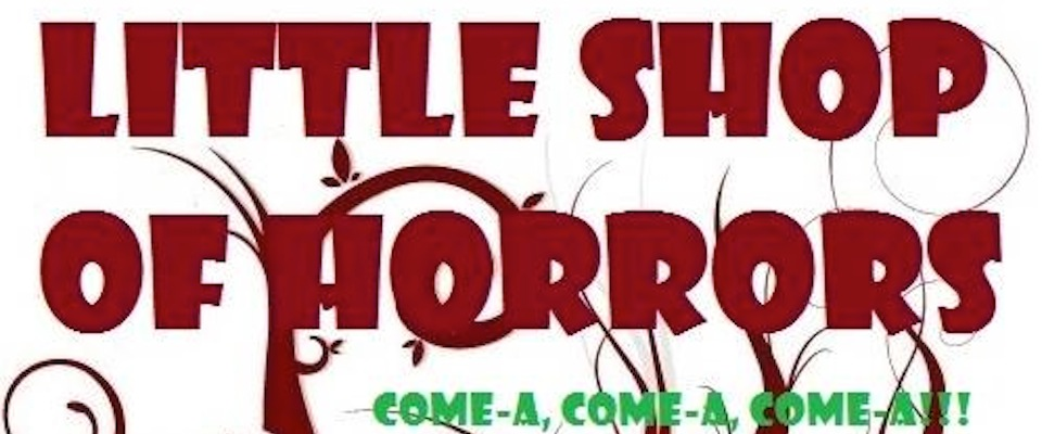 Eklektikos – Little Shop of Horrors