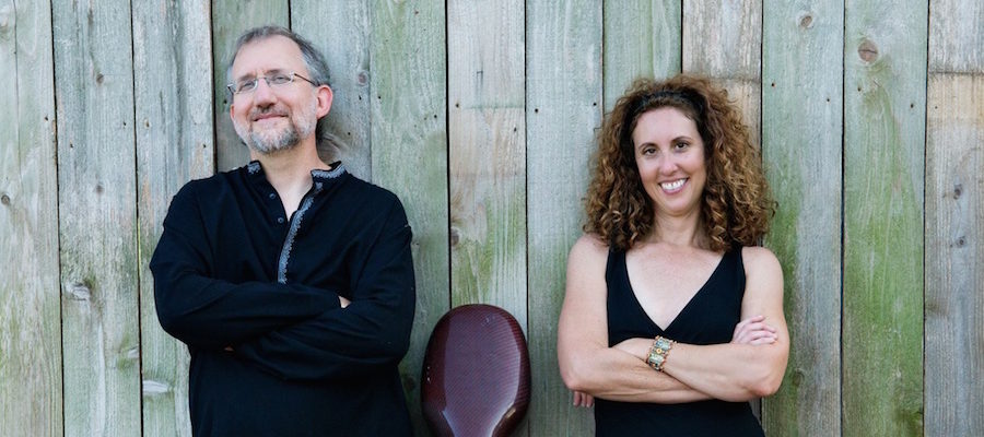 Beethoven Concert Series: Revel Classical Band