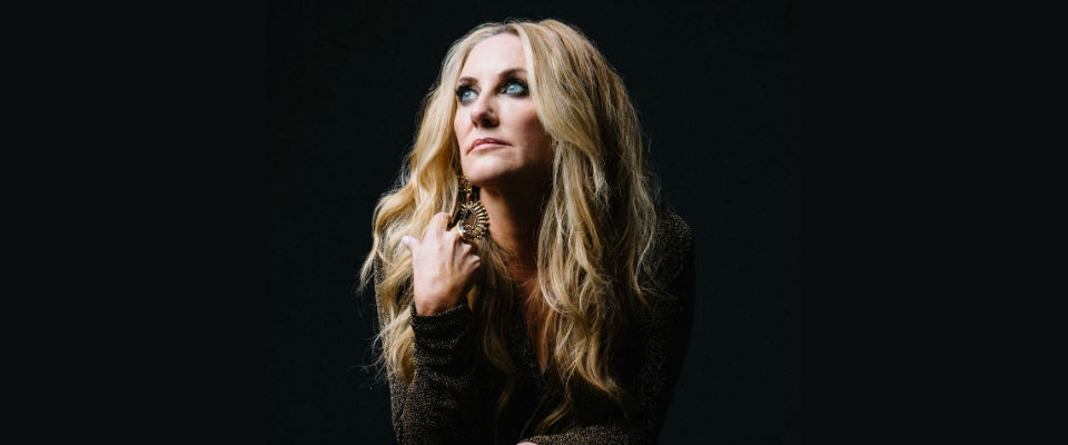 "Lee Ann Womack: ""Hollywood"""
