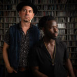 KUTX Presents Black Pumas (SOLD OUT)