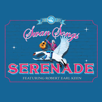 10th Annual Swan Songs Serenade