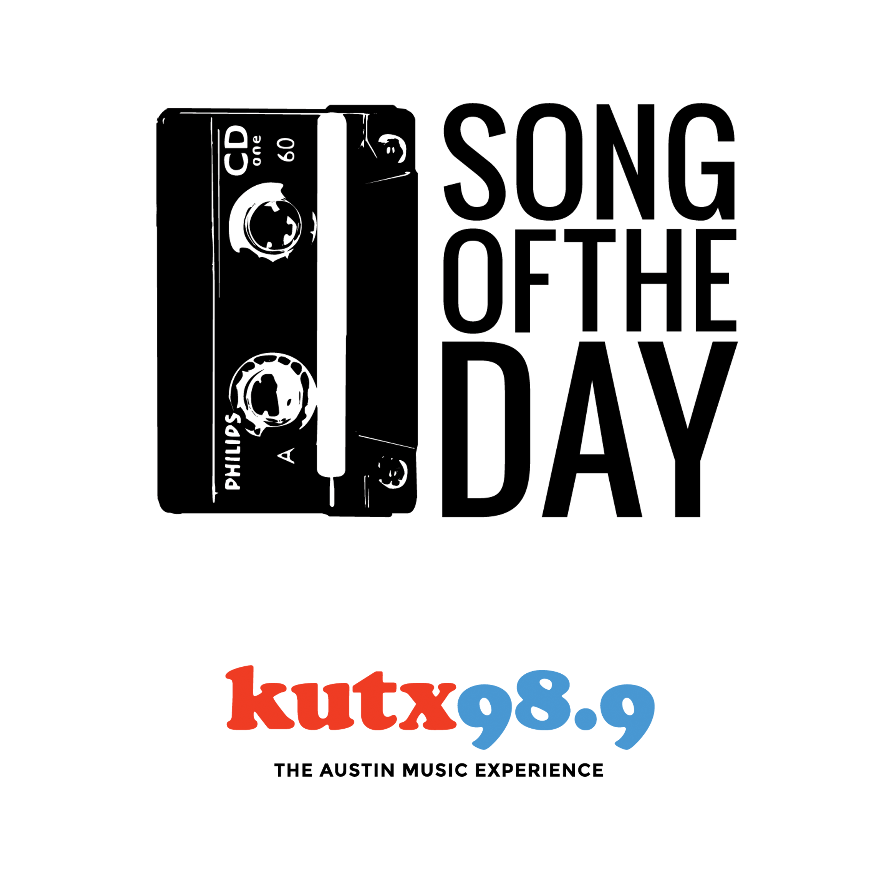 Song of the Day – KUTX | Podbay